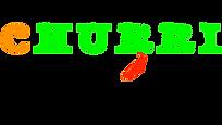 Churri Logo.png