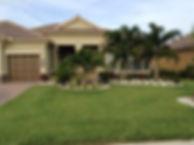moores lawn care estero, moores landscaping estero, moores lawn care, moores landscaping, moore's landscaping, moore's lawn care, moores landscaping & lawn care, moores estero
