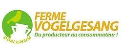 Logo Ferme Vogelgesang.jpg