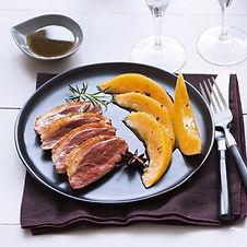 magret-de-canard-aux-epices-et-melon-caramelise.jpg