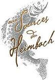 Logo aux sources du Heimbach.jpg