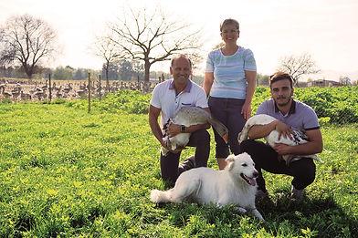 famille-kuntz 2 - Copie.jpg
