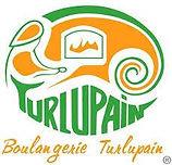 logo turlupain.jpg
