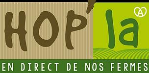 hopla_logo_Q.png