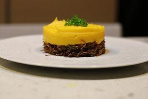 Parmentier canard butternut1.JPG