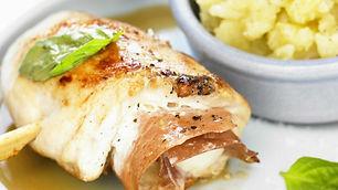poulet-roule-au-bacon-et-chevre.jpeg