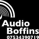 AUDIO BOFFINS LOGO.jpeg