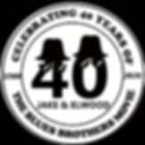 bb 40 years logo1 blk#.jpg