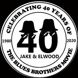 bb 40 years logo1 blk#.jpg