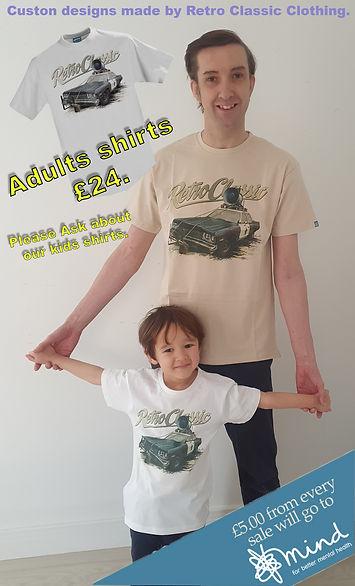 bluesmo hire tshirt.jpg