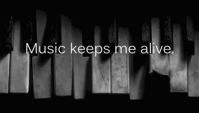 music-keeps-me-alive-sayings-quotes-pictures.jpg