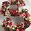 Thumbnail: Letras en Flores
