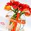 Thumbnail: Tulipanes y Calas