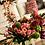 Thumbnail: Frutas y flores