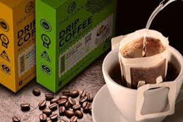 Cafe D origenn