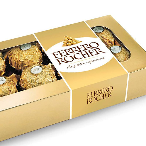 Ferrero Rocher x 8