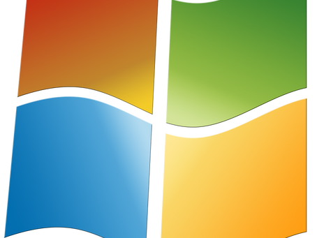 """Windows 7 users are at risk from a """"serious"""" bug..."""