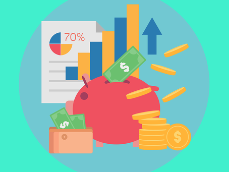 Are you prepared for the 2021 IT Budgeting Process?