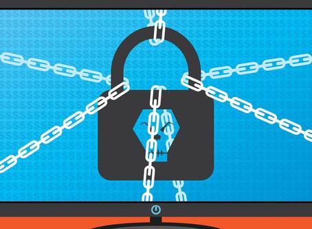 Prepared for a Ransomware Attack?