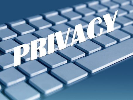 Is your business ready for New Jersey's new data breach new rules?