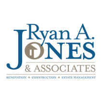 RAJ_logo.png