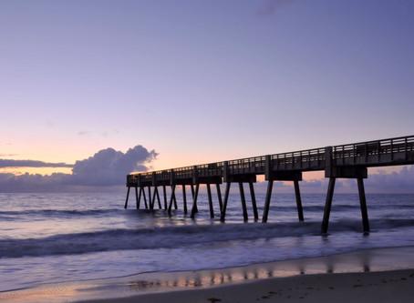 Vero Beach: A Historical Perspective