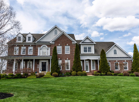 The 10 Most Popular American Home Styles