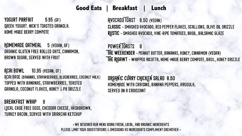food-menu-5-19-21.jpg