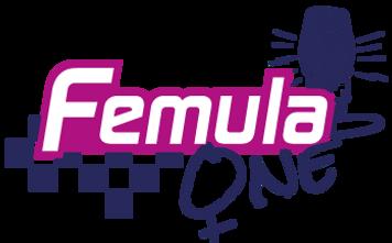 F1_Logo-Mic_edited.png