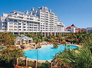 sandestin-golf-and-beach-resort_meetings