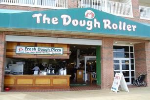 dough-roller.jpg