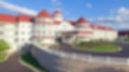 blue-harbor-resort.jpg
