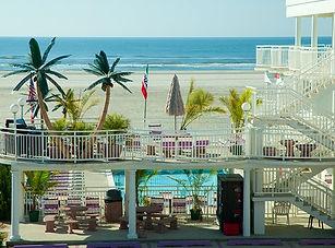 coliseum-ocean-resort.jpg