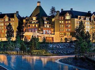 Braemar_Ritz-Carlton-Lake-Tahoe-2.jpg