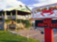 restaurants_crabbag.jpg