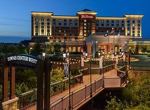 hotelsdotcom-76286660-b911bf64_w-539735.