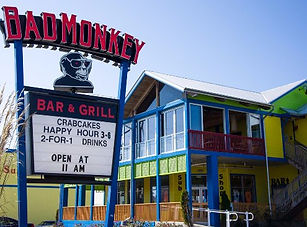 bad-monkey-sign-and-exterior.jpg