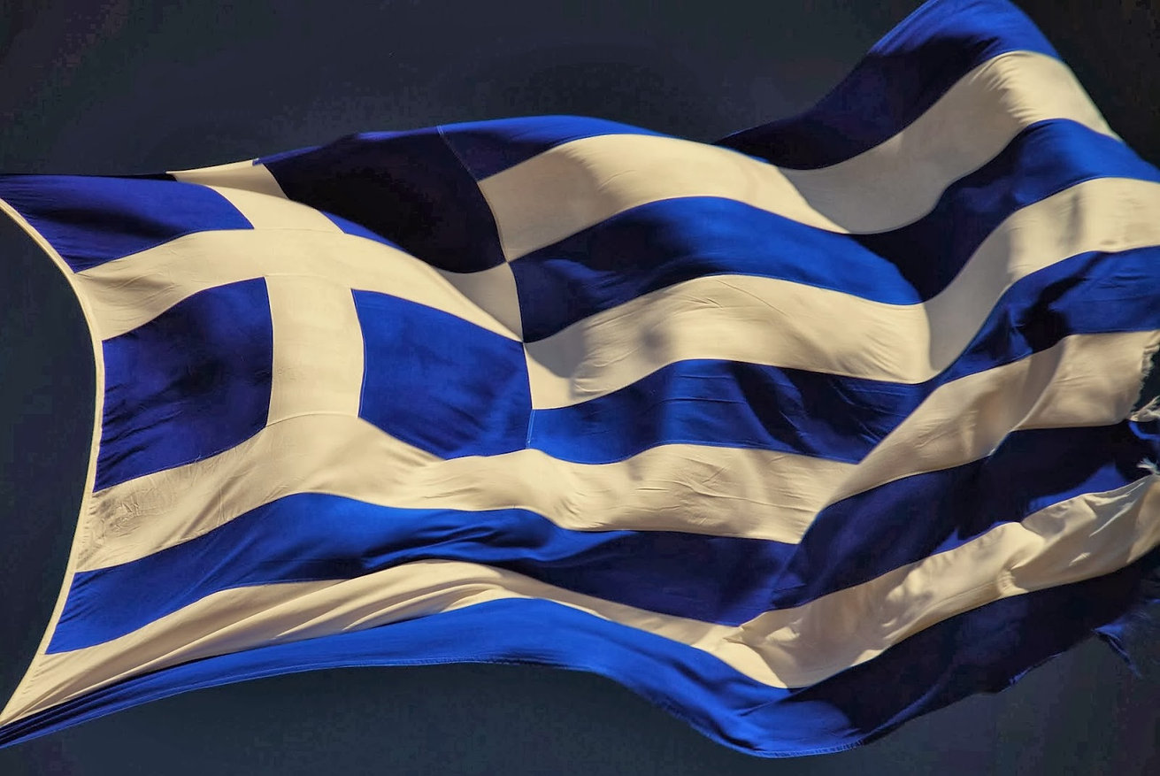 greek flag.jpg