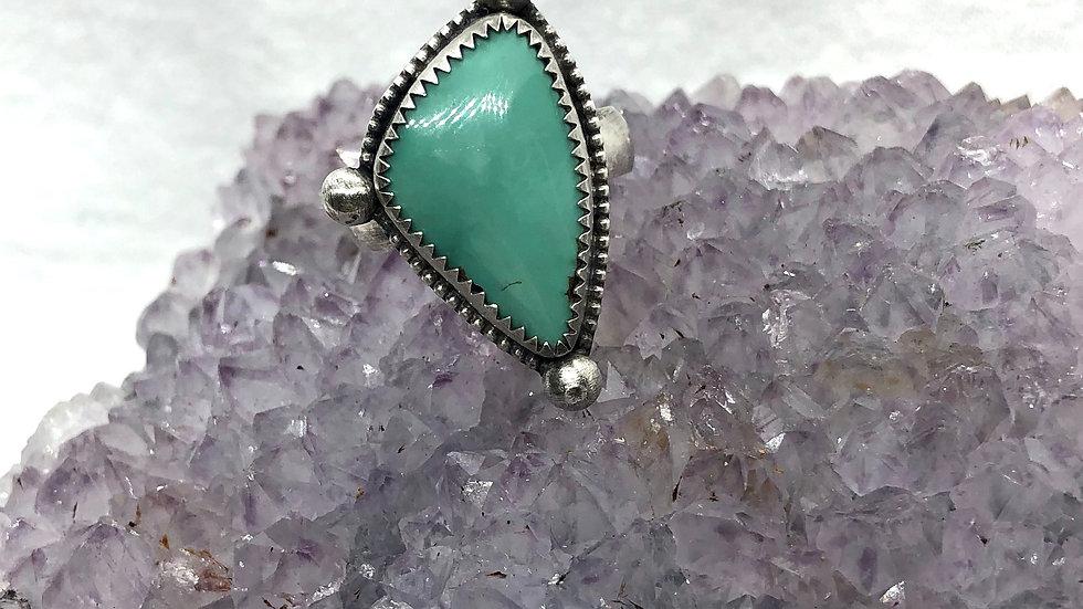 Minty Royston Ring