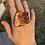 Thumbnail: Custom for Andria Valdez