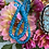 Thumbnail: Gobi Desert Turquoise and Apatite Beads