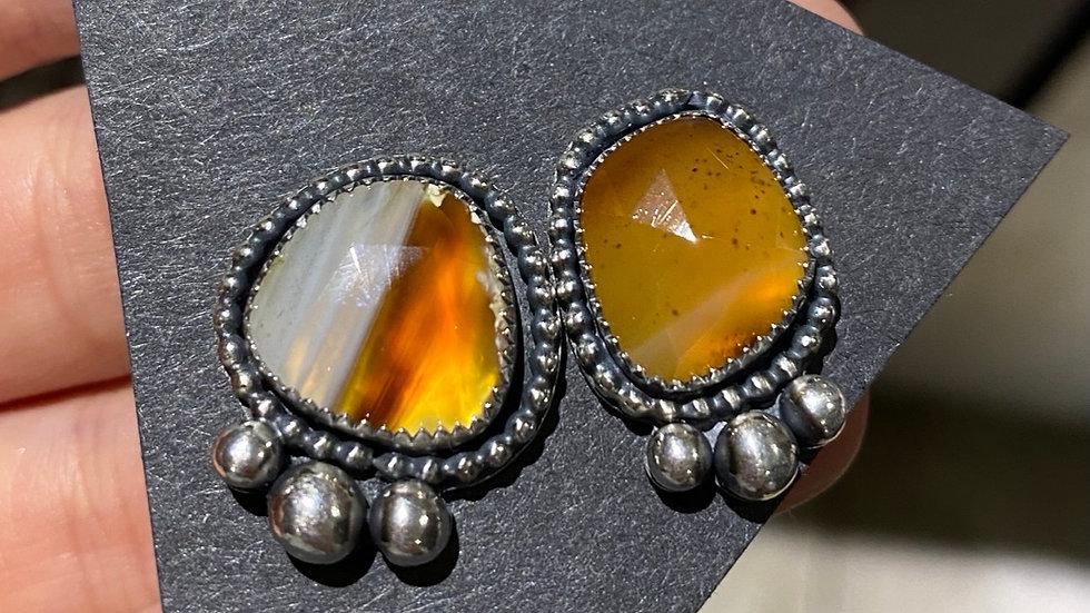 Custom for Andria Valdez