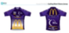 shirts web.png