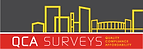 QCA Surveys Sponsor