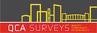 QCA Surveys.PNG
