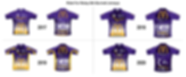 4 YEARS OF JERSEYS.PNG
