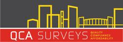 Copy of QCA Surveys.PNG