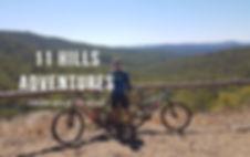 11 hills.jpg