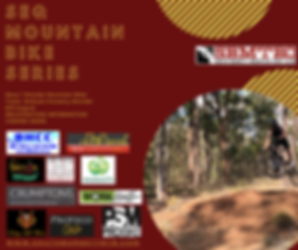 Seq mountain bike series (2).png