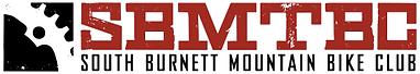SBMTBC Logo.PNG